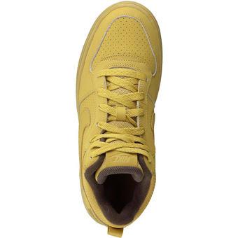 Nike Sportswear Court Borough Mid (GS)