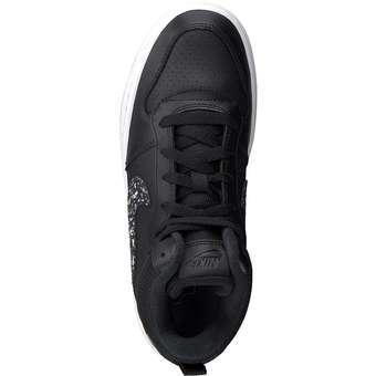 Nike Sportswear Court Borough Mid Print (GS)