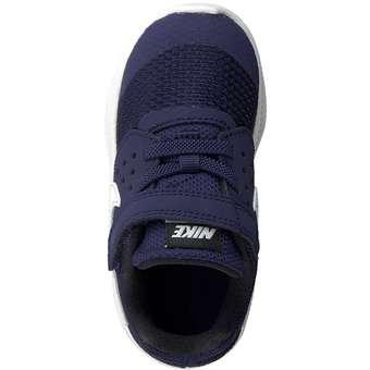 Nike Sportswear Downshifter 7 TDV Jr. Sneaker