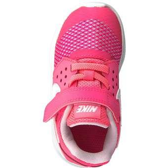 Nike Sportswear Downshifter 7 (TDV) Sneaker