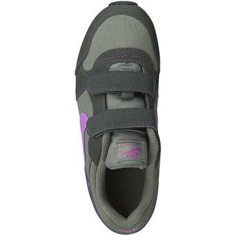 Nike MD Runner 2 PSV Sneaker