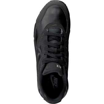Nike Sportswear NIKE  AIR MAX IVO LTR