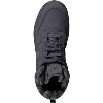 Nike Sportswear Nike Court Borough Mid Prem
