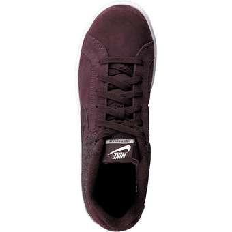 Nike Sportswear NIKE COURT ROYALE PLUS