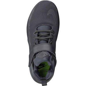 Nike Sportswear Nike Kwazi