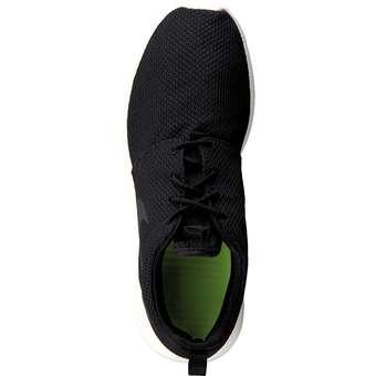 Nike Sportswear Nike Roshe One