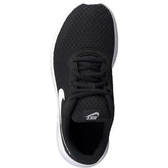 Nike Tanjun GS