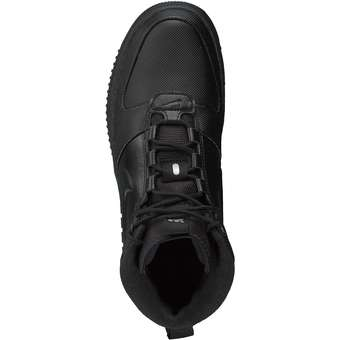 Nike Sportswear Path WNTR Sneaker Boot