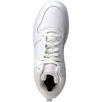 Nike Sportswear Recreation Mid