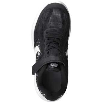 Nike Sportswear Revolution 3 Print PSV Sneaker
