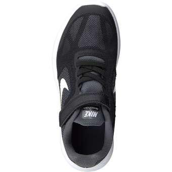 Nike Sportswear Revolution 3 (PSV) Jr. Sneaker