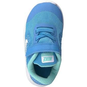 Nike Sportswear Revolution 3 (TDV) Sneaker