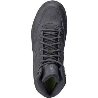 Nike Sportswear Son of Force Mid Winter