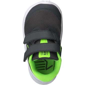 Nike Star Runner 2 TDV Sneaker