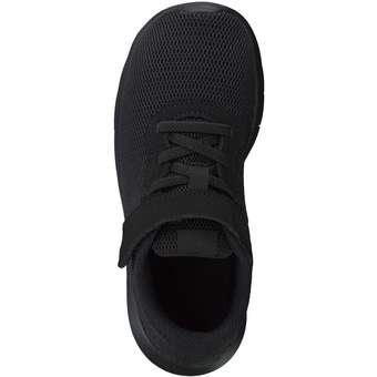 Nike Tanjun PS Sneaker