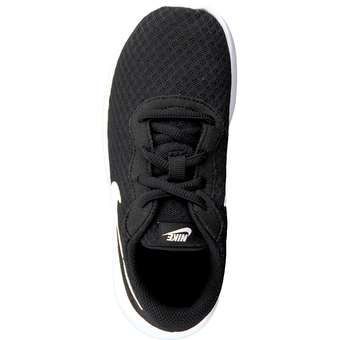 Nike Sportswear Tanjun BP