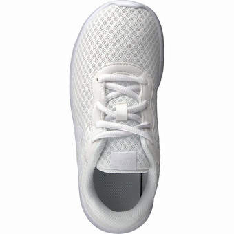 Nike Sportswear Tanjun (PS)