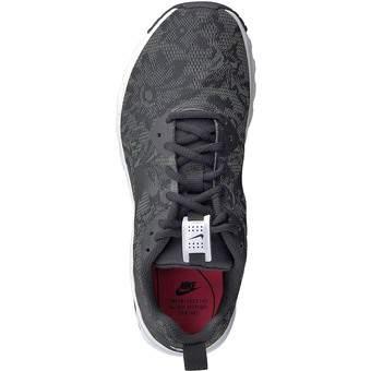 Nike Sportswear - W Air Max Motion LW ENG - schwarz