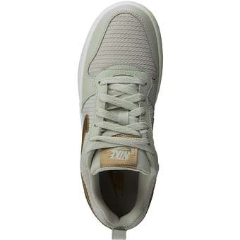 Nike Sportswear W Court Borough Low Premium