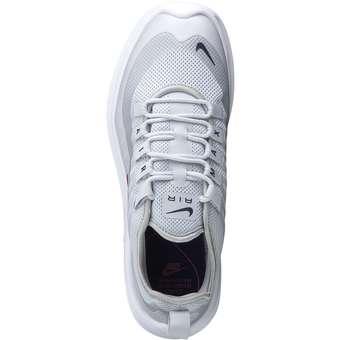 Nike Air Max Axis Sneaker