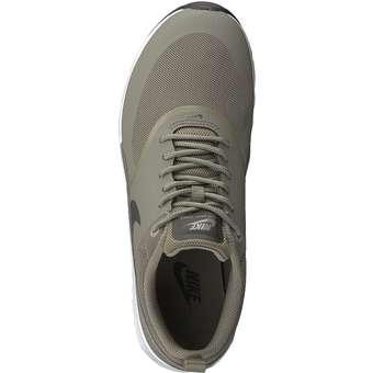 Nike Sportswear WMNS Air Max Thea