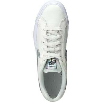 Nike Sportswear WMNS Court Royale AC Sneaker