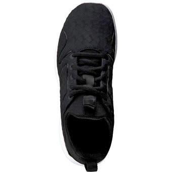 Nike Sportswear WMNS Kaishi 2.0 SE