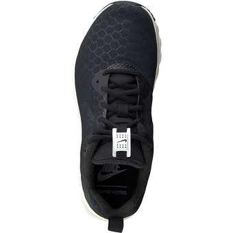 Nike Sportswear WMNS Nike Air Max Motion LW SE