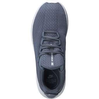 Nike Sportswear WMNS Viale Sneaker blau