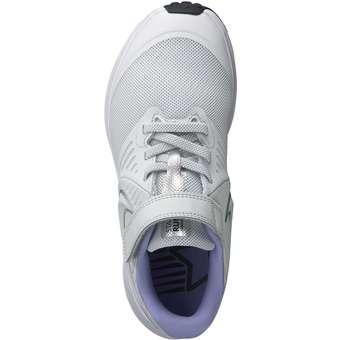 Nike Star Runner 2 Sneaker