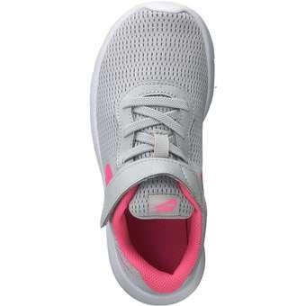 Nike Tanjun PSV Sneaker 35