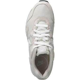Nike Venture Runnner Sneaker
