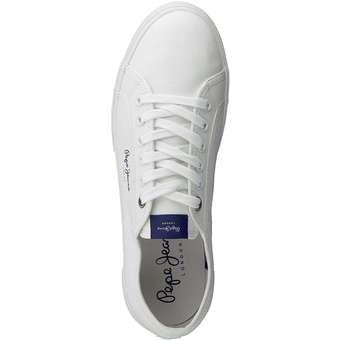 Pepe Jeans Aberman Sneaker