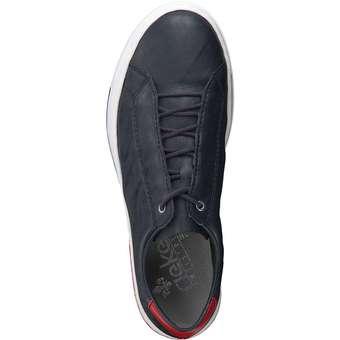 Rieker Plateau Sneaker 38