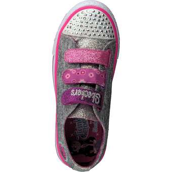 Skechers Poplife