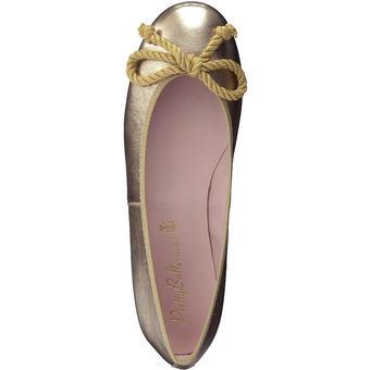Pretty Ballerinas Ballerina