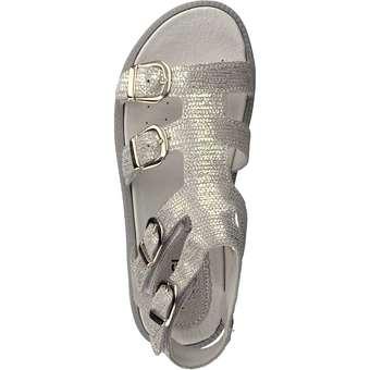 Primigi Dusha-Sandale