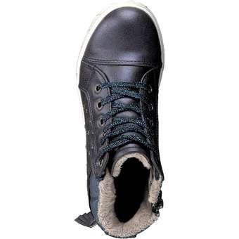 Puccetti Sneaker-High