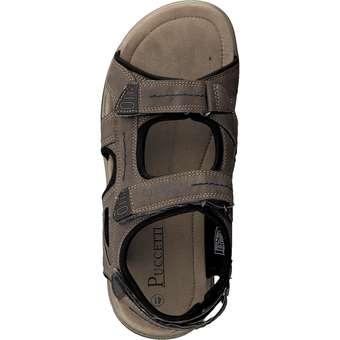 Puccetti Trekking Sandale