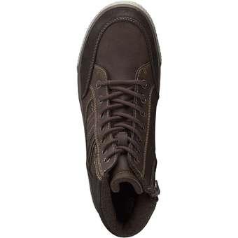 Puccetti Wintersneaker