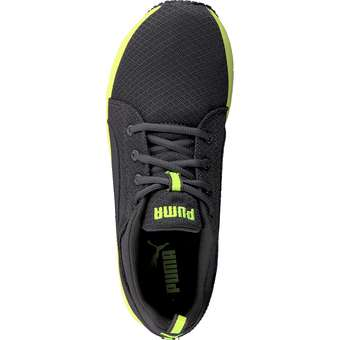 Puma Lifestyle Carson Runner NM Jr.