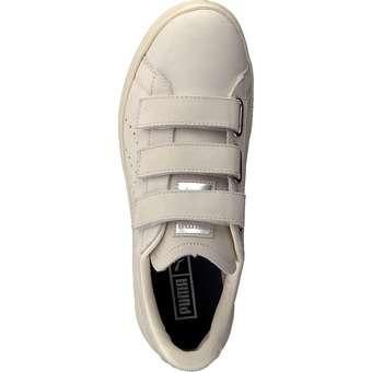 Puma Lifestyle Court Star Velcro MTL