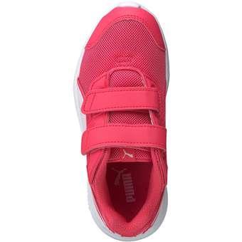Puma Lifestyle Escaper Mesh V PS Sneaker