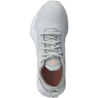 Puma Lifestyle Flyer Runner Sneaker
