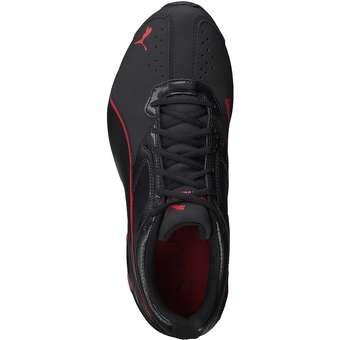 Puma Lifestyle Tazon 6 FM Sneaker