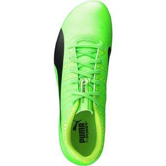 Puma Performance evoPower Vigor 4 FG Fußball