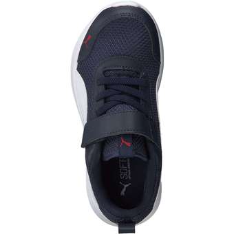 PUMA Performance Flex Renew AC PS Indoor blau