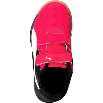 Puma Performance Veloz Indoor III V Jr