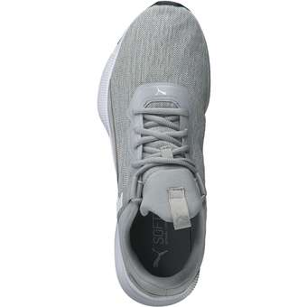 PUMA Flyer Beta  Sneaker