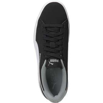 PUMA Smash v2 Buck Jr Sneaker
